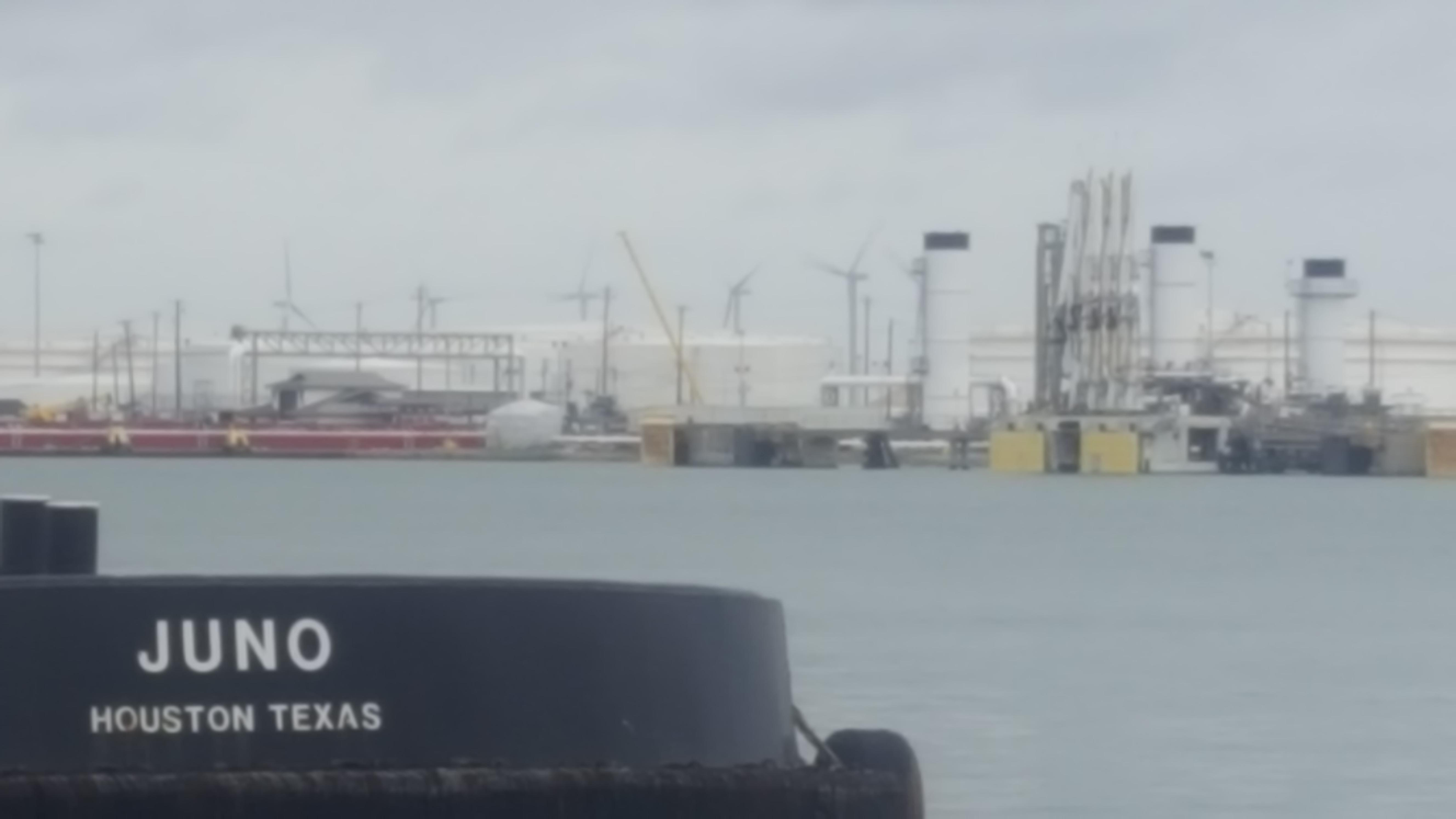Port of houston site of shipping conference gerber realty houston business 1betcityfo Gallery
